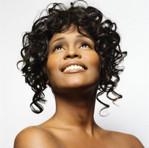 958038-whitney-houston
