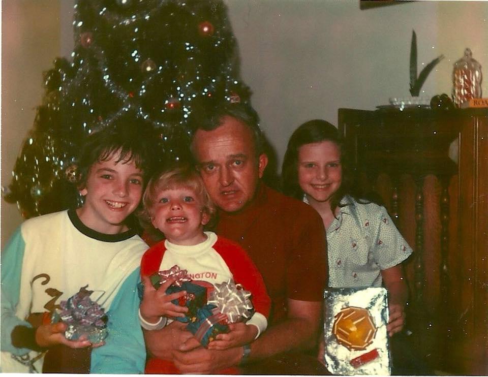 Christmas1974